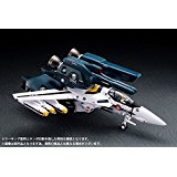 1/60 vf-1s roy focker w/ part limited